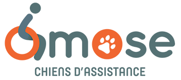 OS' MOSE - Chiens d'assistance