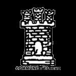 Commune Esneux